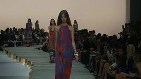 It's time for Milan Fashion Week Spring/Summer 2015 September 17 – 23, 2014  #MilanFashionWeek #MILFASHWKm #fashion, #Video