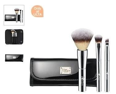 beautiful basics IT cosmetics ulta