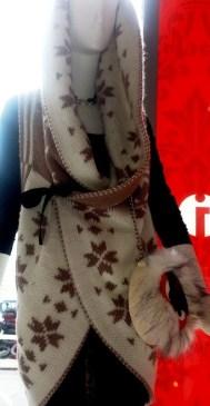 hsn sweater vest