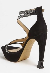 Would you spend $10 to buy a Solemate? @thesolemates  #Shoes, #HighHeels
