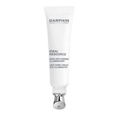 darphin Ideal Resource Anti Dark Circle Eye Illuminator