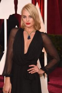 a hair stylist's favorite Oscar styles @CutlerSalon, @JennyBalding1, @redkrn, #Oscar2015, #Beauty