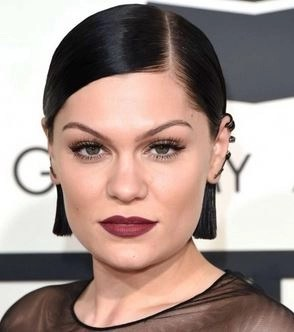 How-to Hair Looks from last night's Grammy Awards, Gwen Stefani, Jessie J #grammy2015