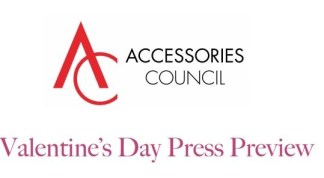 v-day accessories council