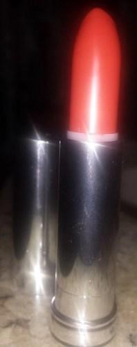 ladkah lipstick face stocholm