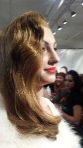 Night of Mehron Makeup at Manhattan Wardrobe Supply video and DIY face charts! @MehronMakeup, @Mswprobeauty