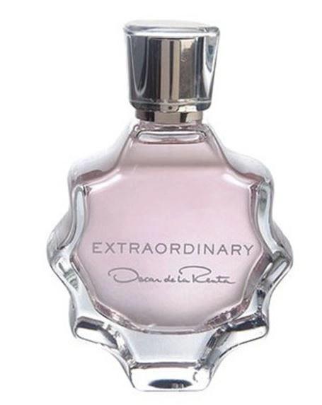 ExtraOrdinary Eau de Parfum by Oscar de la Renta