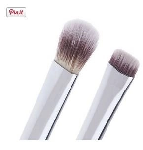it cosmetics dual ended brush