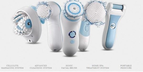 Skin-Saving Budget-Friendly Beauty Brushes by Instrumental Beauty