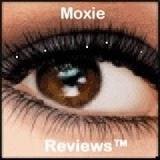moxie reviews