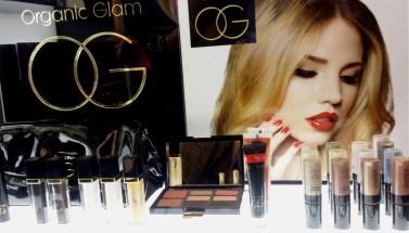 cosmetics at the rganic pharmacy cosmetics