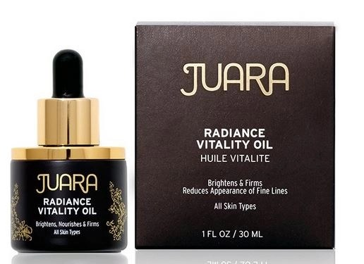 4 fab products that will UPscale your skin #beauty, #skincare