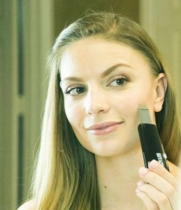 """this """"spatula's"""" not for cooking but it can whip up better skin! @TrophySkin, #Skincare"""