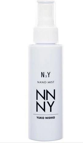 nano mist NNNY