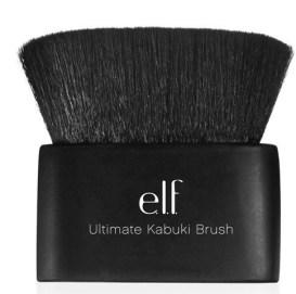 e.l.f. Studio Ultimate Kabuki Brush