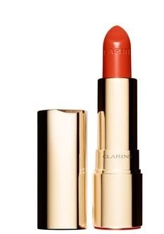 Clarins Jolie Rouge in Orange Fizz