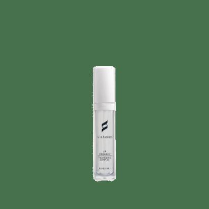 Visao MD lip enhance
