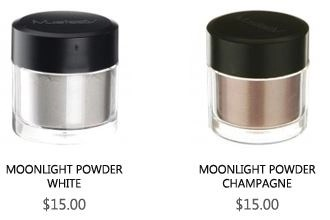 mustaev solor powder starlight and gold