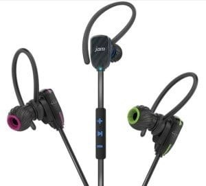 jam transit wireless earbuds colors