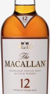 A review of The Macallan 12, 15 and Rare Cask Scotch @The_Macallan, #Holiday2015, #scotch