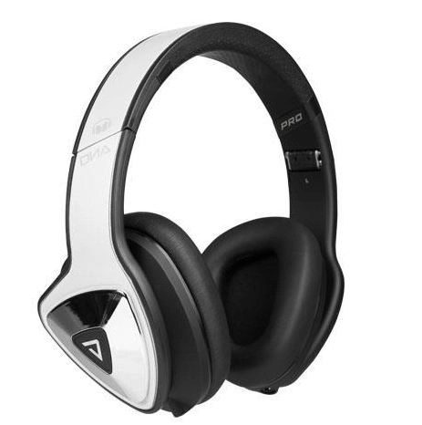 Monster® DNA® Pro 2.0 Over-Ear headphones 27995