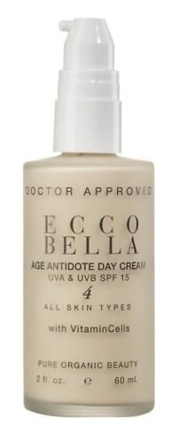 Age_Antidote_Day_Cream_by Ecco Bella