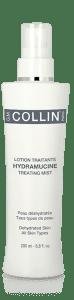 GM Collin Hydramucine Treating Mist