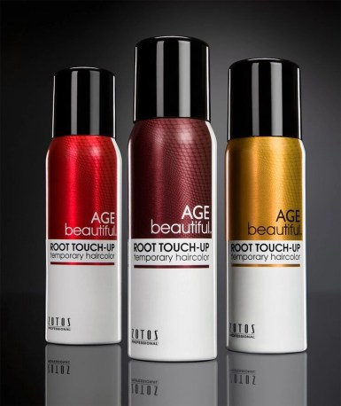 age-beautiful-root-touch-up-temporary-haircolor