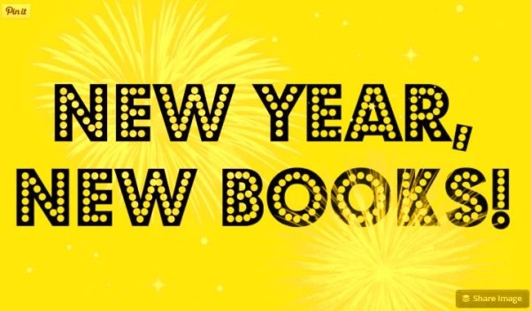 2016 Books Review: looks, cooks, health, intimacy, & more #book, #bookreview,  #newyearnewyou