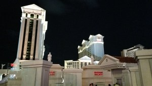 Exclusive Look! Caesars Palace Las Vegas Ultra Luxury by- Invitation-Only Suite  @CaesarsPalace, #Luxury, #travel