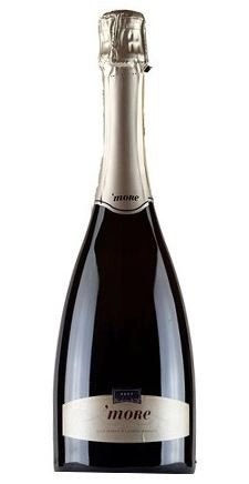sparkling wine from italy