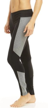 Marika Jordan Leggings $45.00