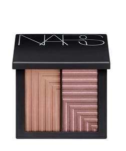 NARS Summer 2016 Color Collection Sexual Content Dual-Intensity Blush