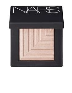 NARS Summer 2016 Color Collection Topless Dual-Intensity Eyeshadow