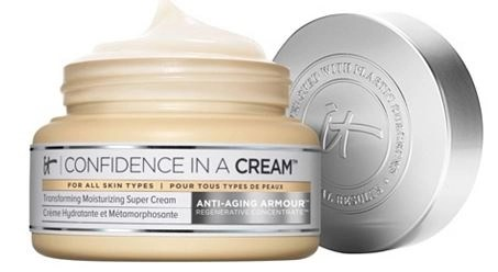it cosmetics confidence in a cream at qvc2