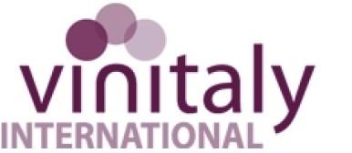 vinitaly international logo