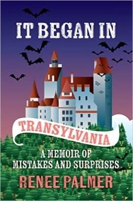 book it began in transylvania