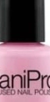 Forever Girl perfect pink by daniPro