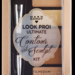 Review: 3 Easy to Love Beauty Products from Hard Candy Cosmetics