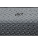 A Review of the JAM Xterior Plus Rugged Wireless Bluetooth Speaker
