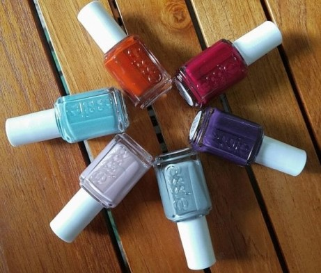 essie-fall-for-japanese-if-you-please-fall-2016-nail-polish-collection-2