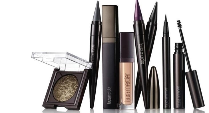 eye-conics-collection-laura-mercier-some-colors