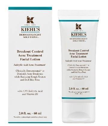 kiehls-breakout-control-acne-treatment-facial-lotion