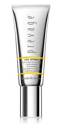 elizabeth arden prevage-city-smart-spf-50