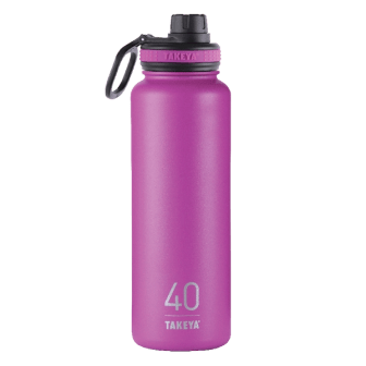 takeya-40-oz-thermoflask