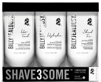 billy-jealousy-shave3some