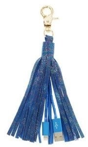 blue-tassel-charging-cable-from-claires
