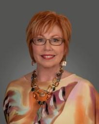 Janna Beatty
