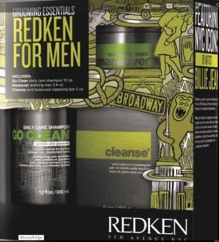 redlen-for-men