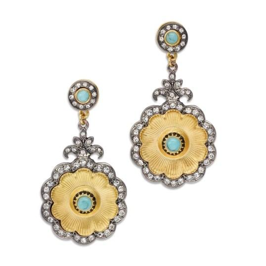 bohemian-bloom-earrings-from-7-charming-sisters